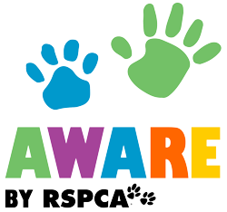 RSPCA South Australia Kids Education